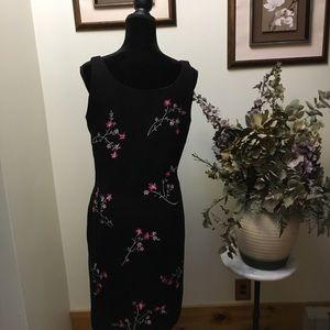 Sarah Spencer Dresses - Sarah Spenser Dress